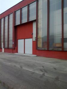 Inchiriere Spatii industriale Militari Bucuresti GLX171186