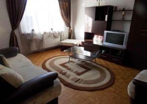 Inchiriere apartament 2 camere brasov