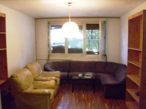 Inchiriere Apartamente Titan Bucuresti GLX350622