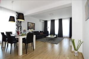 Inchiriere Apartamente Baneasa Bucuresti GLX1909020