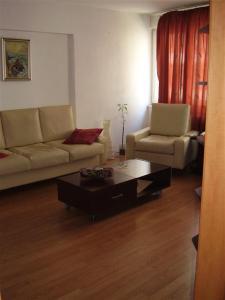 Inchiriere Apartamente Calea Victoriei Bucuresti GLX250437