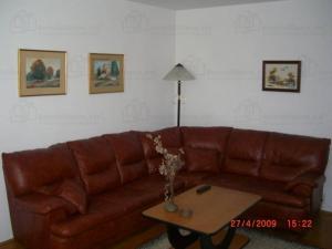 Inchiriere Apartamente Vitan Mall Bucuresti GLX821022
