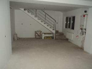 Vanzare Apartamente Militari Bucuresti GLX790206