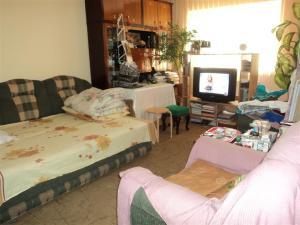 Inchiriere Apartamente Baneasa Bucuresti GLX1907028