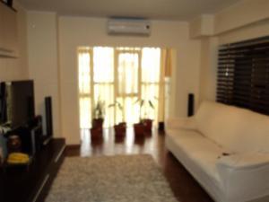 Vanzare Apartamente Trivale Pitesti GLX65063