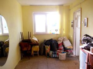 Vanzare Apartamente Vest Ploiesti GLX5705105