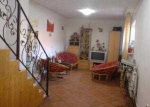 Constanta vila de vanzare