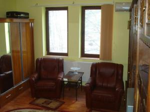 Vanzare Apartamente Romana Bucuresti GLX340411