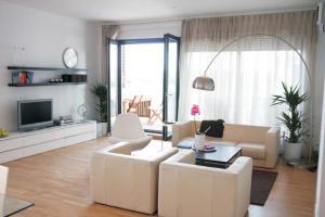 Inchiriere Apartamente Baneasa Bucuresti GLX1901025