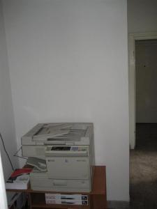 Vanzare Apartamente Universitate Bucuresti GLX041050