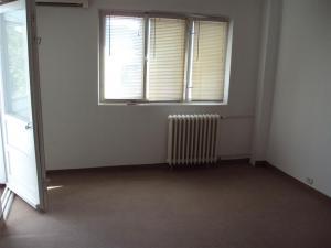 Inchiriere Apartamente Baneasa Bucuresti GLX191014
