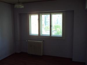 Instalatie aer conditionat apartament