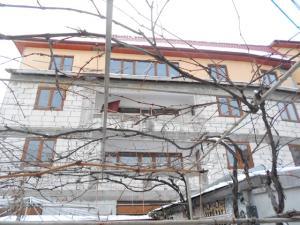 Vanzare Case / Vile P-ta Alba Iulia Bucuresti GLX10115