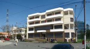 Vand apartament in mangalia