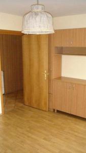 Inchiriere Apartamente Drumul Taberei Bucuresti GLX760960
