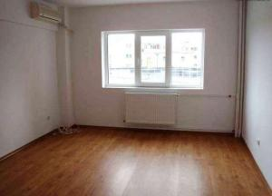 Vanzare Apartamente Republicii Ploiesti GLX550258