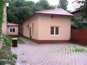 Vanzare Case / Vile Parcul Carol Bucuresti GLX100710