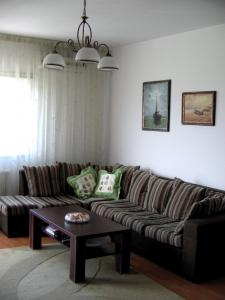 Apartament pipera
