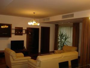 Inchiriere Apartamente Baneasa Bucuresti GLX19823