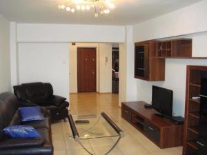 Inchiriere Apartamente Unirii Bucuresti GLX821136
