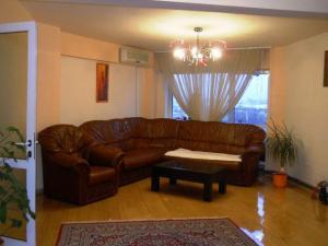 Vanzare Apartamente Mihai Bravu Ploiesti GLX5501171