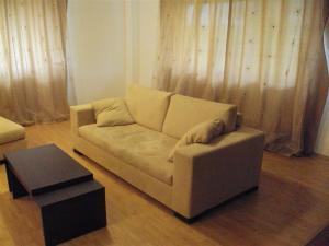 Inchiriere Apartamente Baneasa Bucuresti GLX1911123