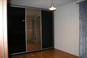 Cerere inchiriere apartament floreasca