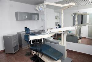 Inchiriere cabinet stomatologic
