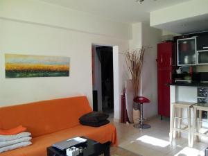 Vanzare Apartamente Universitate Bucuresti GLX220431