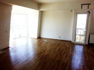 Inchiriere Apartamente Cantacuzino Ploiesti GLX5604150