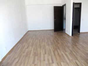 Inchiriere Apartamente Carol Davila Ploiesti GLX5704143
