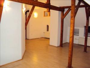 Vanzare Apartamente Cotroceni Bucuresti GLX040314