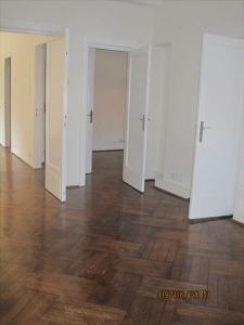 Inchiriere apartamente in bucuresti particulari