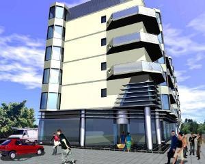 Vanzare Apartamente Central Ploiesti GLX520803