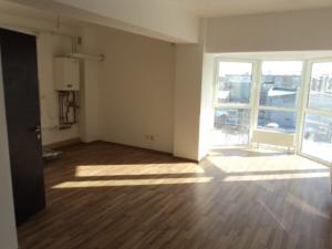 Vanzare Apartamente Enachita Vacarescu Ploiesti GLX550229