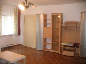 Inchiriere apartament in bucuresti particulari