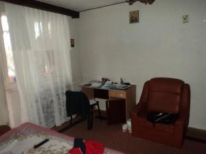 Vanzare Apartamente Craiovei Pitesti GLX660326
