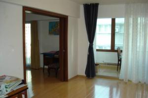Inchiriere Apartamente Calea Victoriei Bucuresti GLX330371