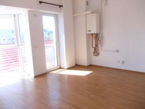 Inchiriere Apartamente Carol Davila Ploiesti GLX5704142
