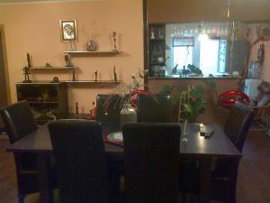 Inchiriere Apartamente Craiovei Pitesti GLX660292