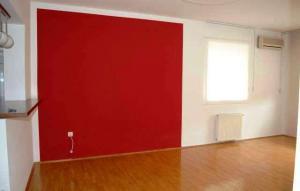 Inchiriere Apartamente Herastrau Bucuresti GLX020155