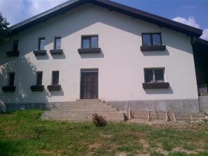 Vanzare Case / Vile Ramnicu Valcea Ramnicu Valcea GLX710741