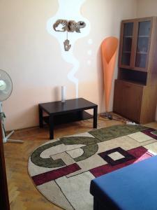 Inchiriere Apartamente Calea Victoriei Bucuresti GLX140817