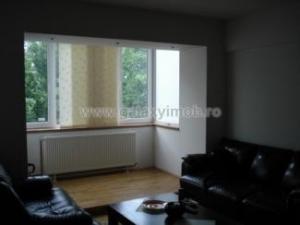 Floreasca vanzare apartament 3 camere