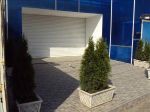 Depozite materiale de constructii bucuresti