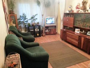 Vanzare Apartamente Drumul Taberei Bucuresti GLX77011