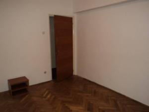 Apartament 4 camere ultracentral inchiriere