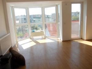 Vanzare Apartamente Carol Davila Ploiesti GLX5704141