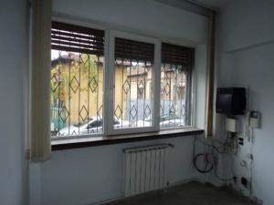 Inchiriere Case / Vile P-ta Victoriei Bucuresti GLX3011003