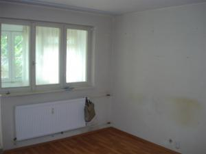 Vanzare Apartamente Drumul Taberei Bucuresti GLX711227